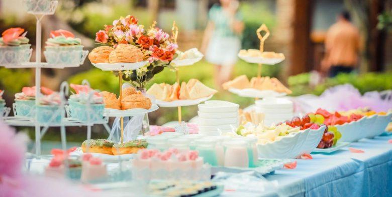wedding-menu-7-1300 & # 215; 655-23c