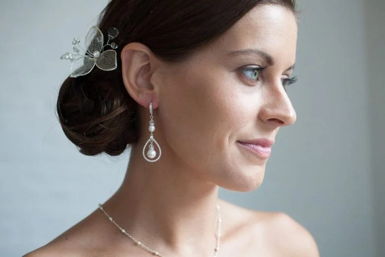 wedding-earrings-how-to-choose-the-perfect-1