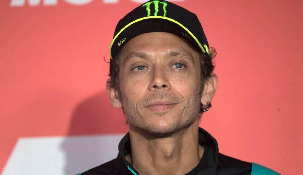 Valentino-Rossi-15