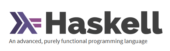 haskell functional programming