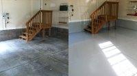 Epoxy Floor Coatings Calgary | Garage Epoxy | Solo Epoxy ...