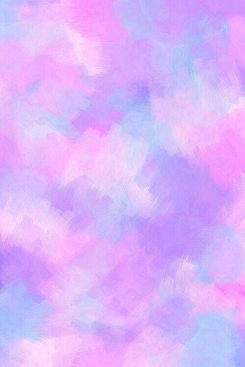 100 Mejores Fondos de Pantalla Color Pastel  Fondos de Pantalla