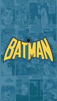 Superman Logo Hd Iphone Wallpaper Fondos Wallpapers Batman Fondos De Pantalla
