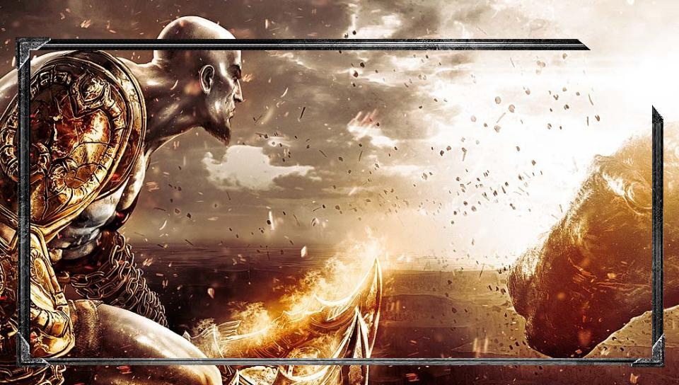 Dragon Ball Z Wallpaper Hd Wallpapers Ps Vita Fondos De Pantalla