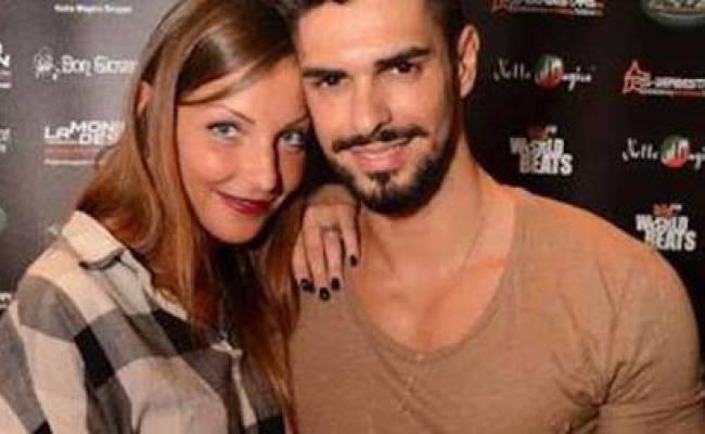 Tara Gabrieletto E Il Matrimonio Con Christian Galella Un