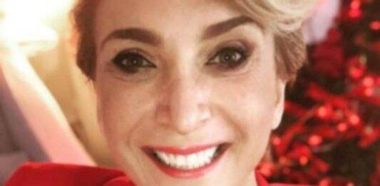 Barbara Foria, avete mai visto la madre dell'amata attrice comica? La somiglianza è particolare: insieme sono bellissime!