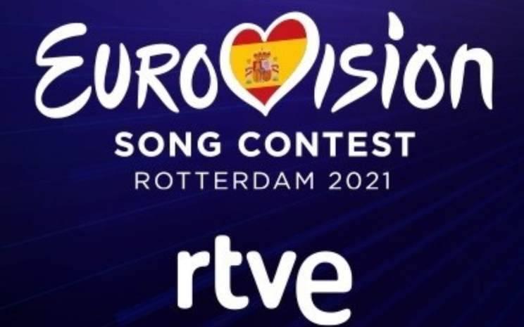eurovision 2022 italia
