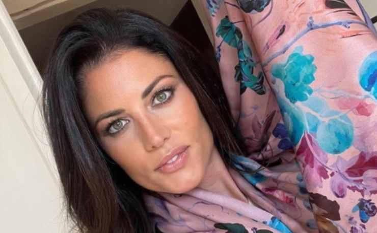 Miss Italia 2001