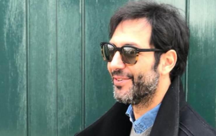 Marco I Cesaroni oggi