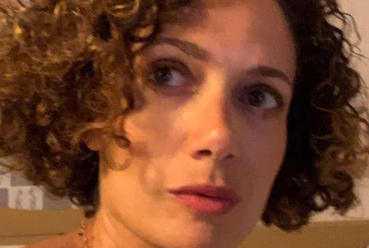 Anna Boschi