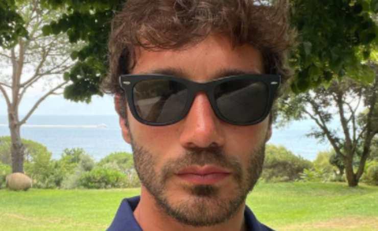 Stefano De Martino tv