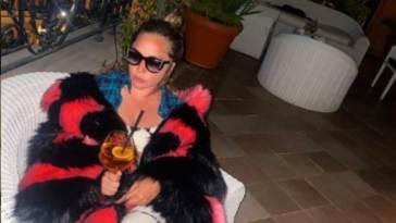 """""""Violentata a 19 anni"""", confessione choc di Lady Gaga: racconto drammatico, da brividi!"""
