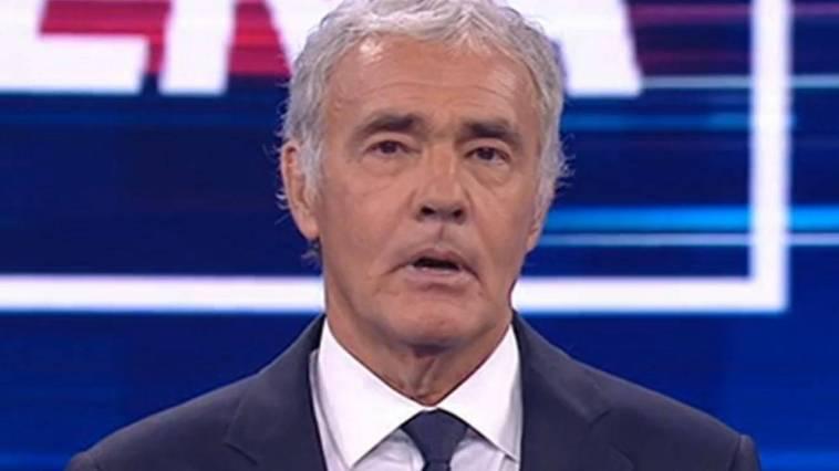Massimo Giletti, brutto 'dispiacere': è emerso proprio in queste ore