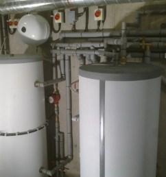 nibe ground source heat pumps  [ 2337 x 1944 Pixel ]