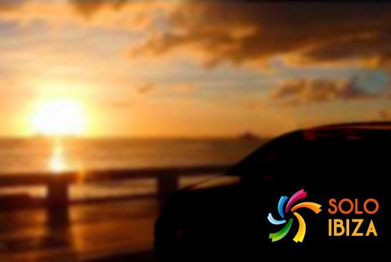 Alquiler de coches baratos de 7 plazas en el aeropuerto de Tenerife