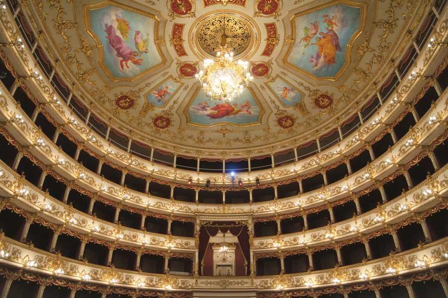 אופרה בולוניה