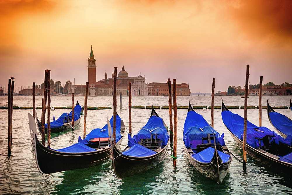ונציה