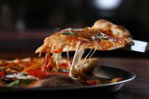 טיולי אוכל לאיטליה