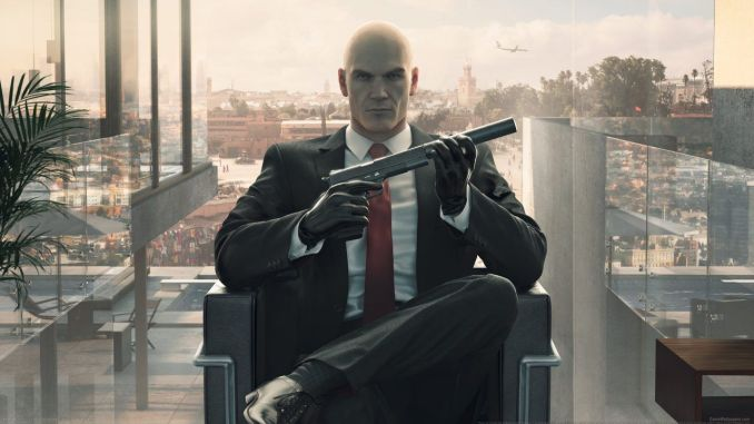 HITMAN-reboot-2016-screenshots