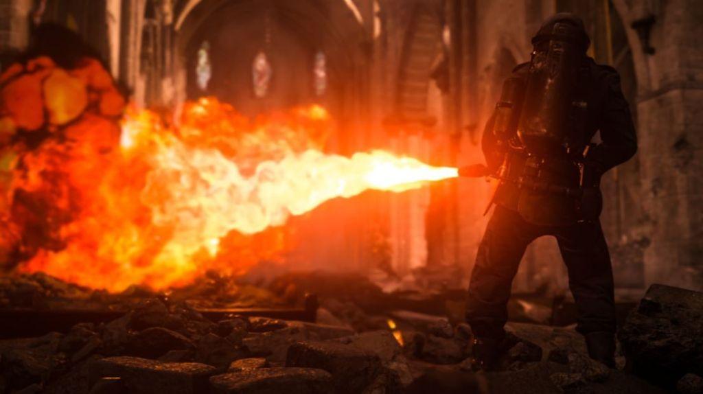 Call-of-Duty-World-War-2-screenshots-reseña-ps4-xbox-one-pc-6
