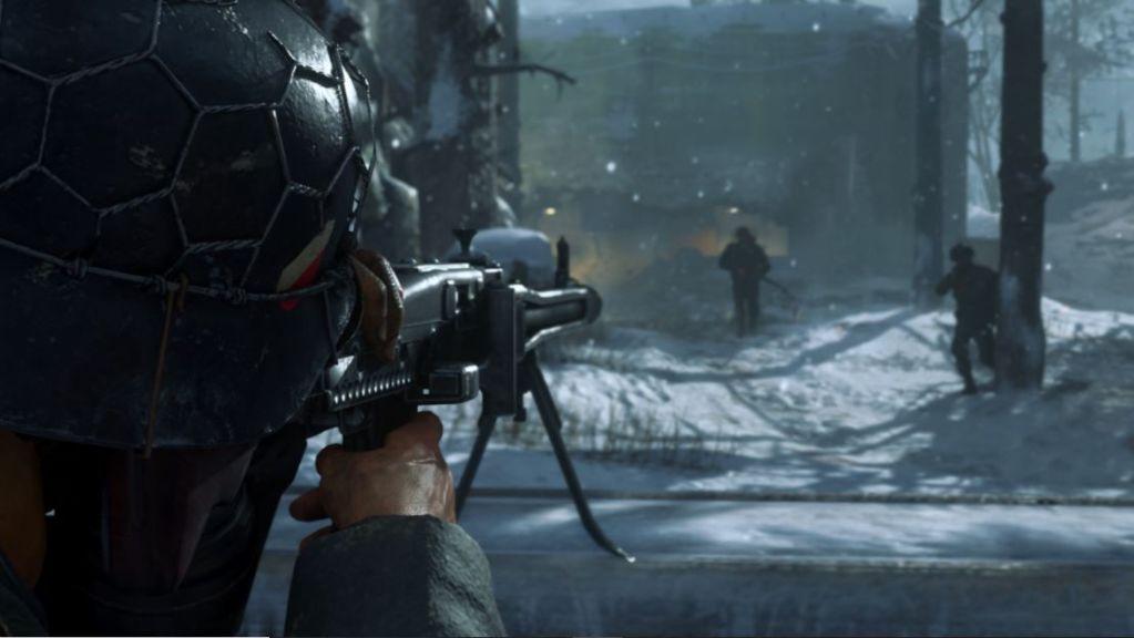 Call-of-Duty-World-War-2-screenshots-reseña-ps4-xbox-one-pc-13
