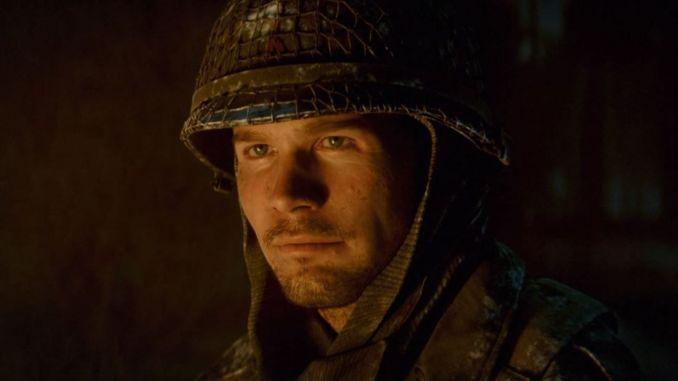 Reseña de Call of Duty: World War 2 para PS4, Xbox One y PC
