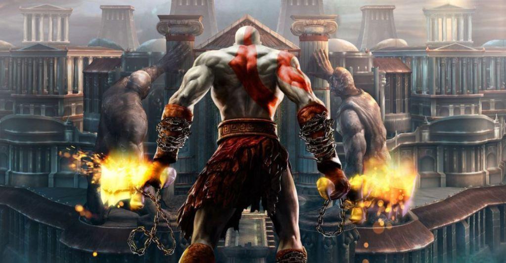 God-of-War-2-screenshots-header