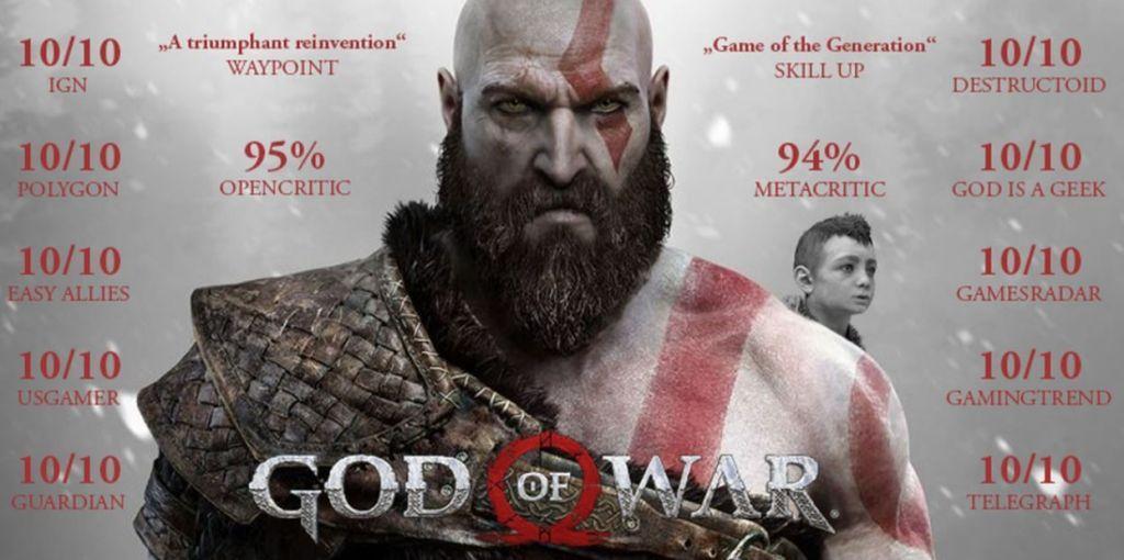 God-of-War-2018-Reseña-PS4-1