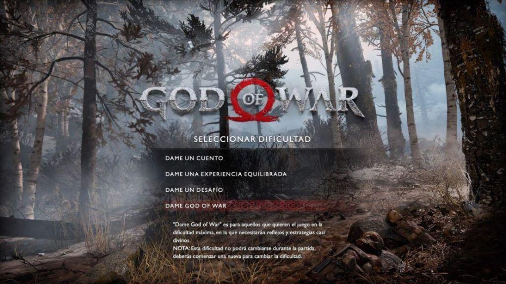 God-of-War-2018-screenshots-dificultad-god-of-war