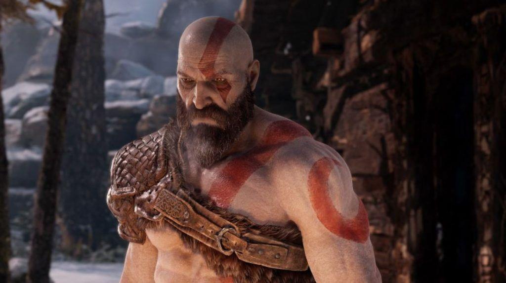 God-of-War-2018-screenshots-reseña-PS4-PS5-PC-21