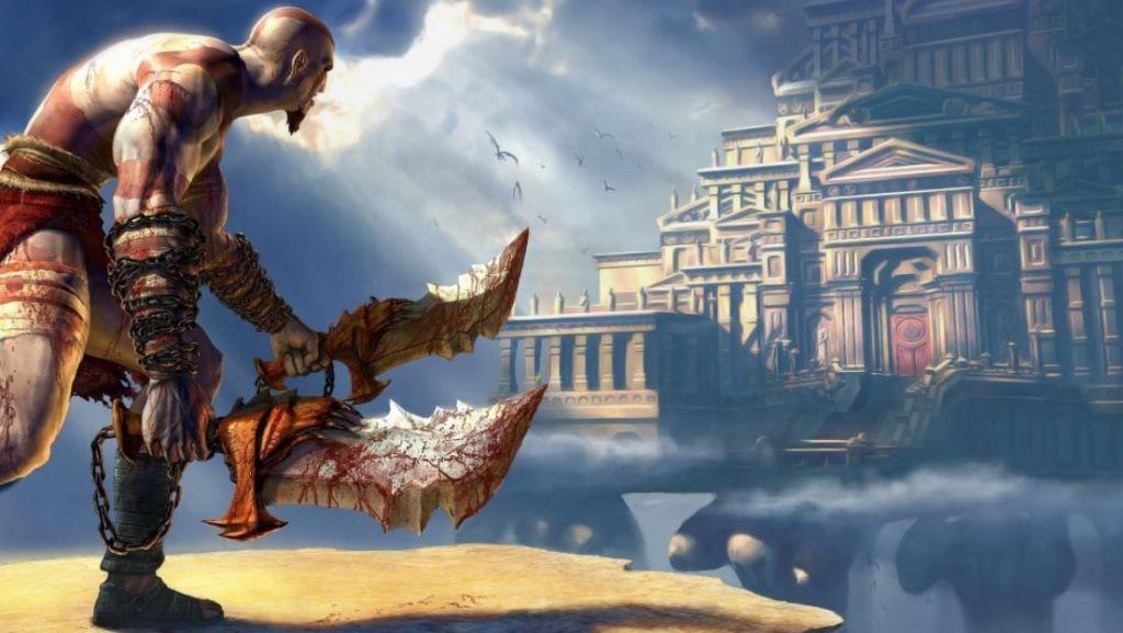 God-of-War-PS2-screenshots-header