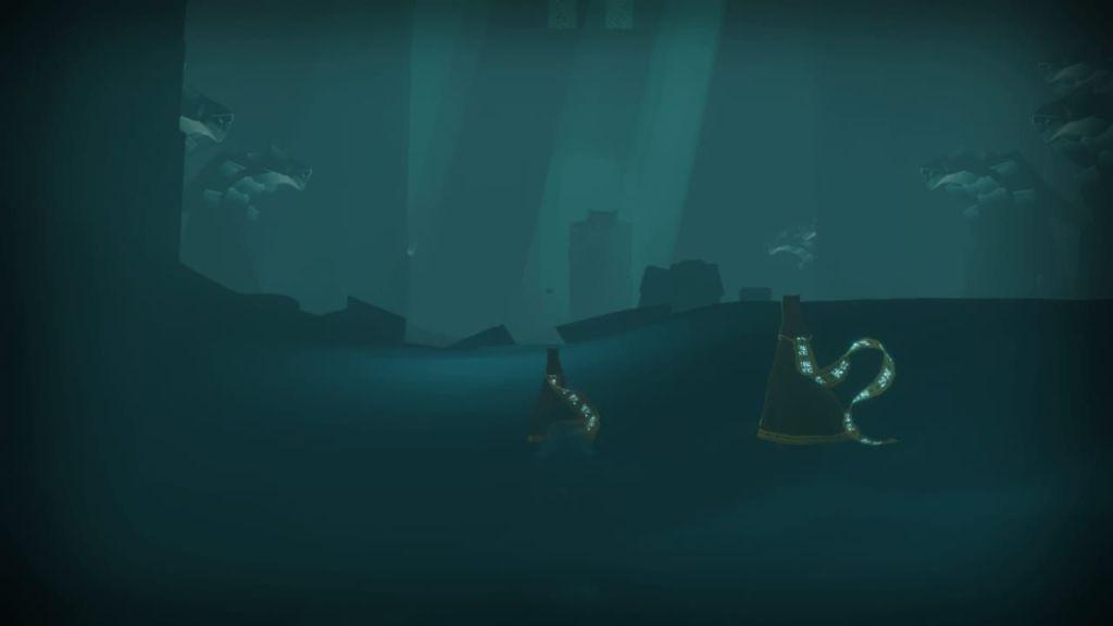 Journey-screenshots-resena-18