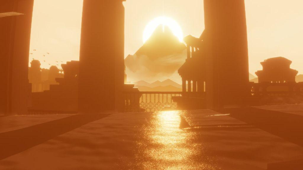 Journey-screenshots-resena-5