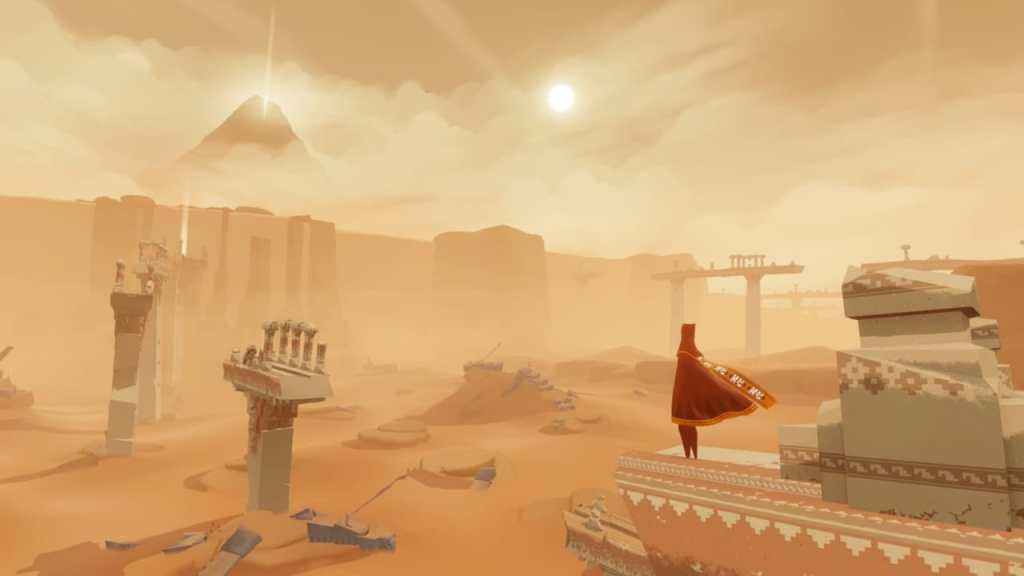 Journey-screenshots-resena-13