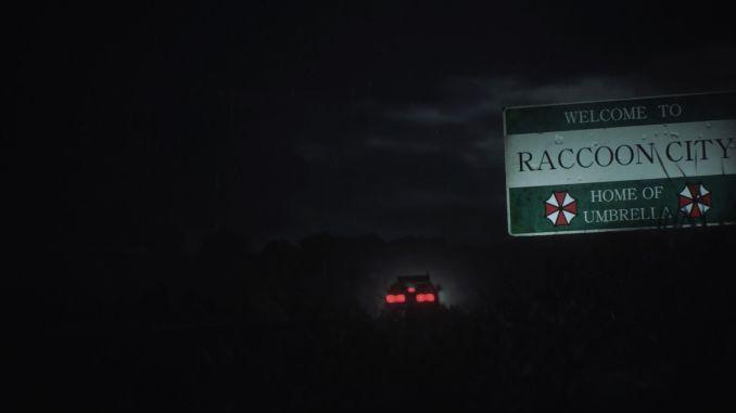 resident-evil-2-remake-raccoon-city-screenshots