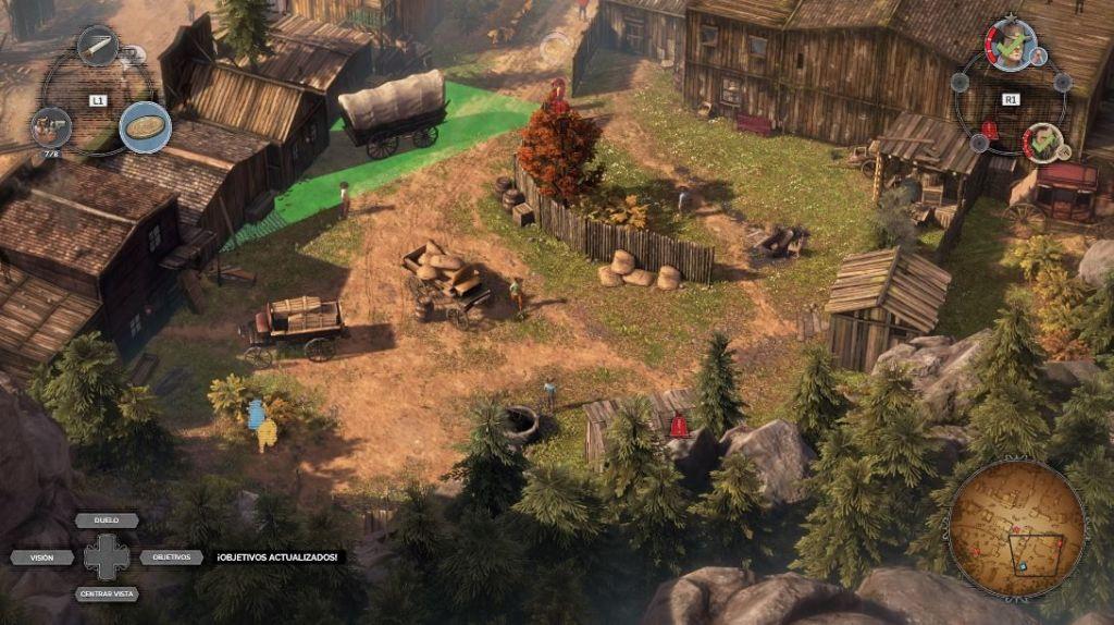 Desperados-3-screenshots-cooper-hector-mision