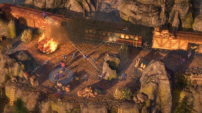 Desperados-3-screenshots-reseña-PS4-XboxOne-PC-