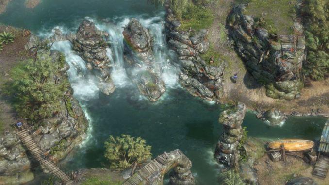 Desperados-3-screenshots-reseña-PS4-XboxOne-PC-4