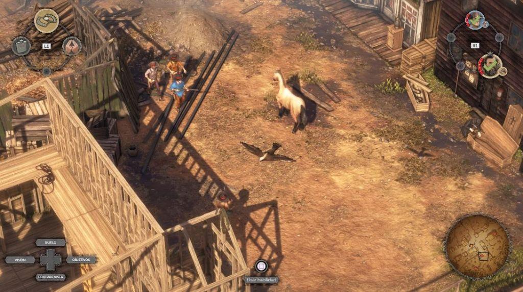 Desperados-3-screenshots-pueblo-bandidos