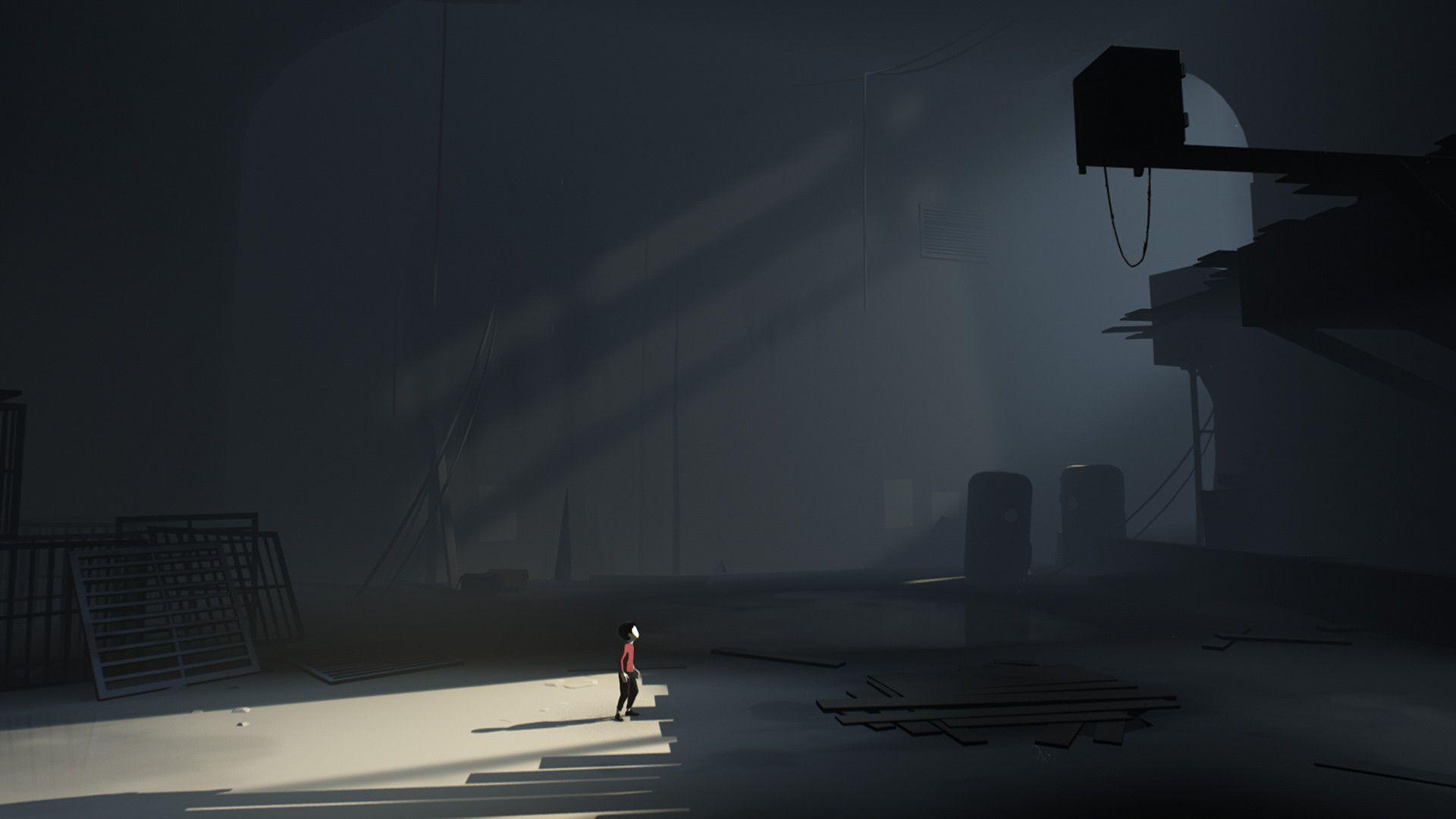 Inside-screenshots-historia-explicada