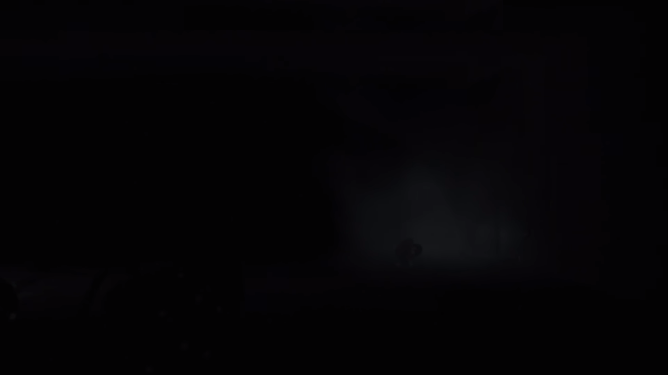 Inside-screenshots-final-secreto
