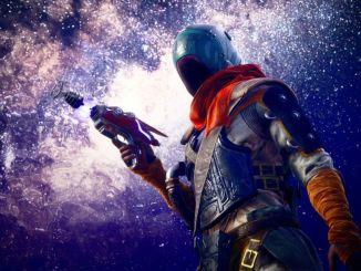 The-Outer-Worlds-reseña-screenshots-capturas-10