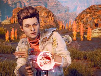 The-Outer-Worlds-reseña-screenshots-capturas-6