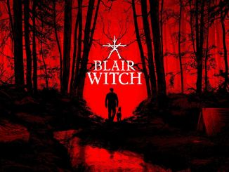 Blair Witch Reseña para PS4, Xbox One, PC y Nintendo Switch
