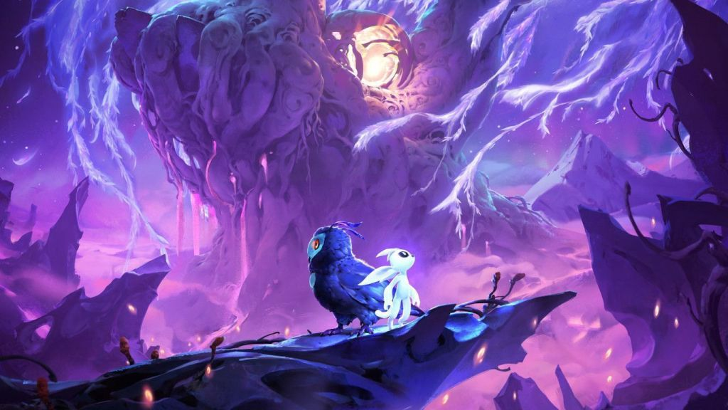 Ori-and-the-will-of-the-wisps-screemshots-capturas