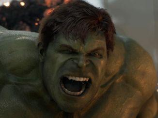 Marvels-Avengers-screenshots-hulk-reseña-PS4-PC-XboxOne-24