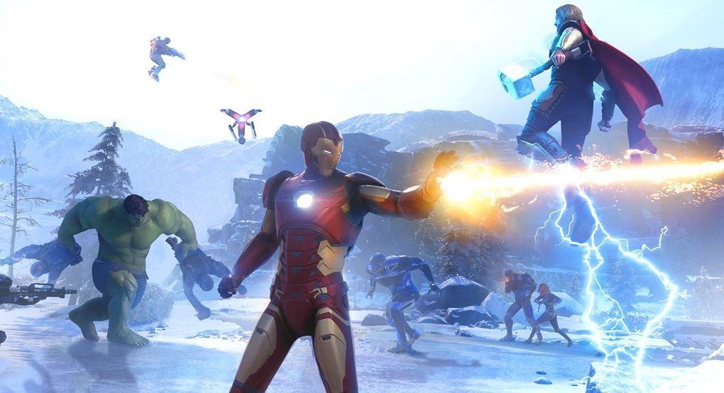 Marvels-Avengers-screenshots-locaciones