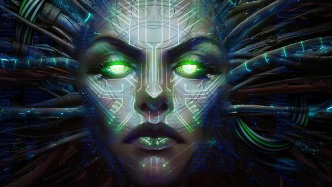Tráiler, capturas, noticias de System Shock Remake