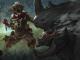 Tráiler, capturas, noticias, reseña de Apex Legends