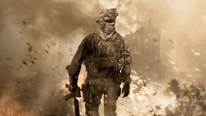 Call-of-Duty-Modern-Warfare-2-screenshot-captura-de-pantalla-portada